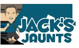 Jack's Jaunts logo